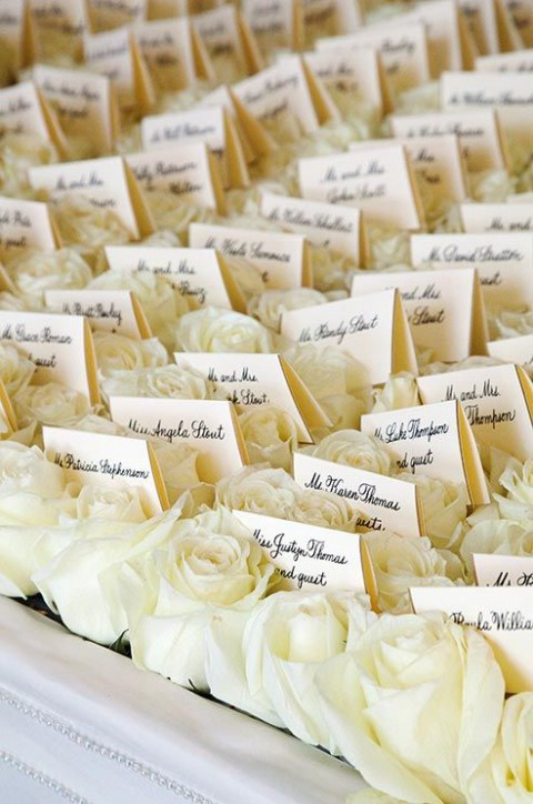 summer_escort_cards_15