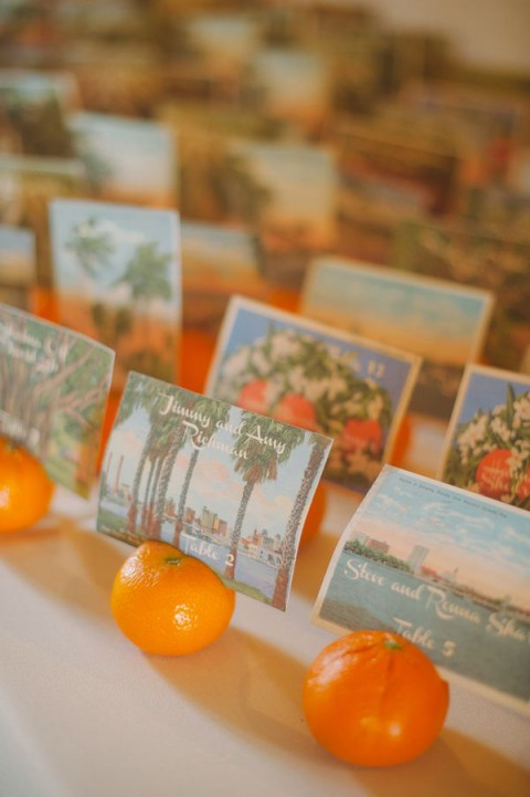 summer_escort_cards_42