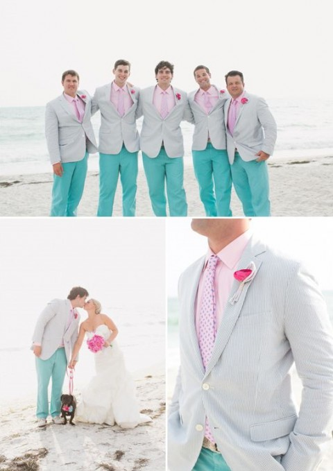 turquoise_beach_wedding_01