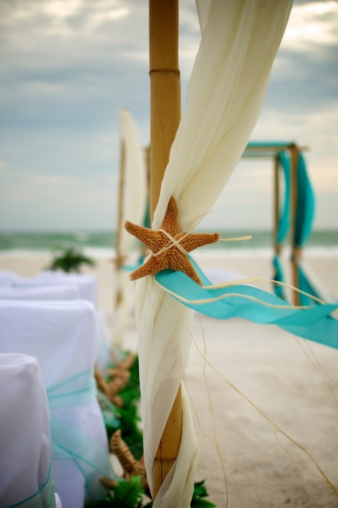 turquoise_beach_wedding_05