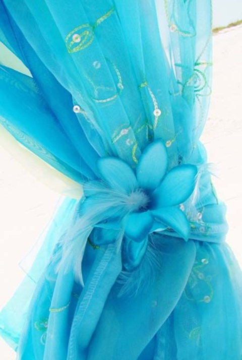 turquoise_beach_wedding_06