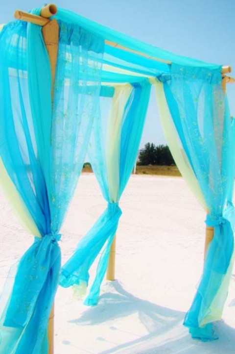 turquoise_beach_wedding_07