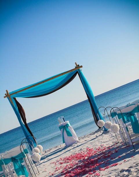 turquoise_beach_wedding_09