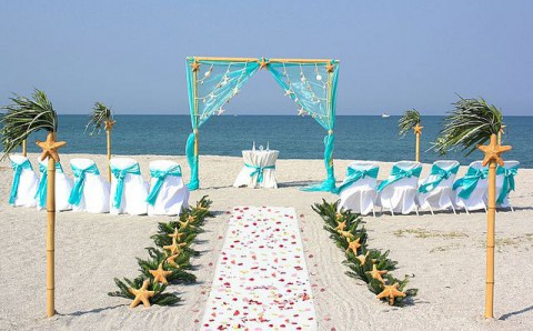 turquoise_beach_wedding_13