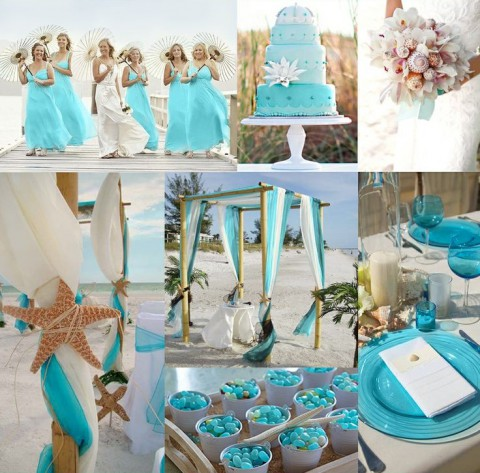 turquoise_beach_wedding_17