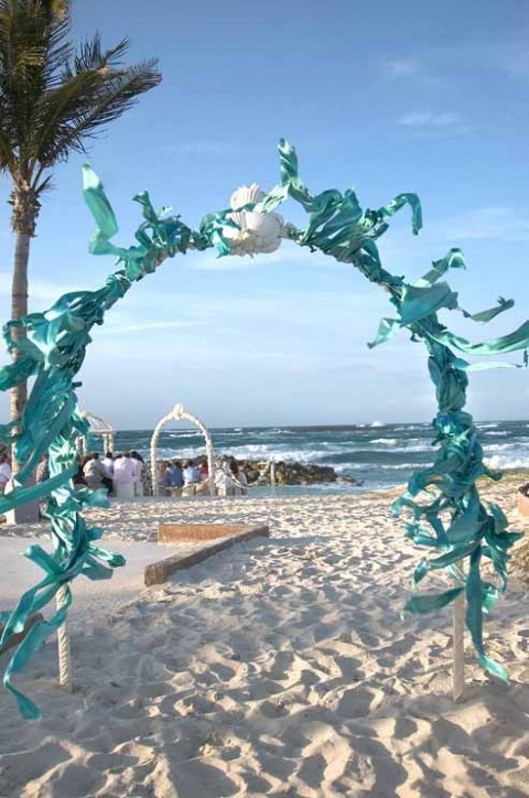 turquoise_beach_wedding_18
