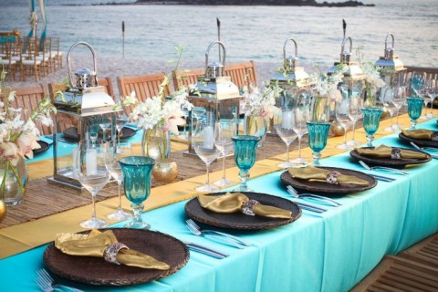 turquoise_beach_wedding_19