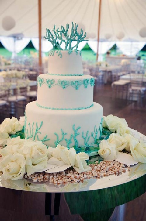 turquoise_beach_wedding_21