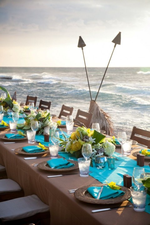 turquoise_beach_wedding_23