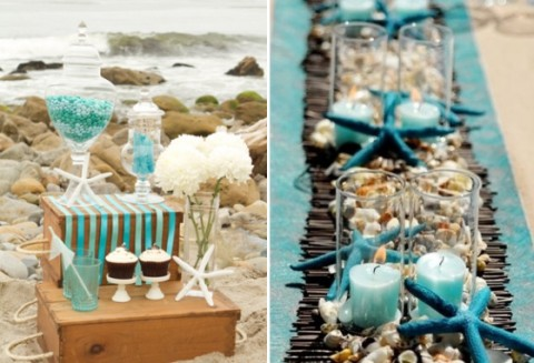 turquoise_beach_wedding_27