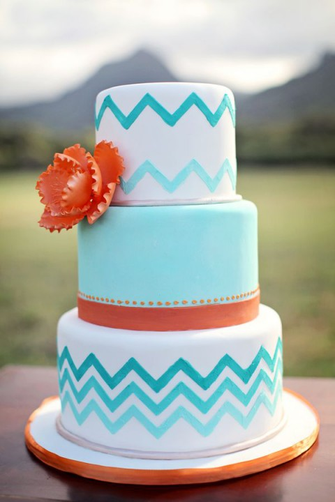 turquoise_beach_wedding_28