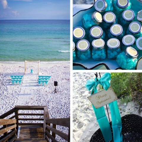 turquoise_beach_wedding_29