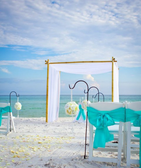 turquoise_beach_wedding_30
