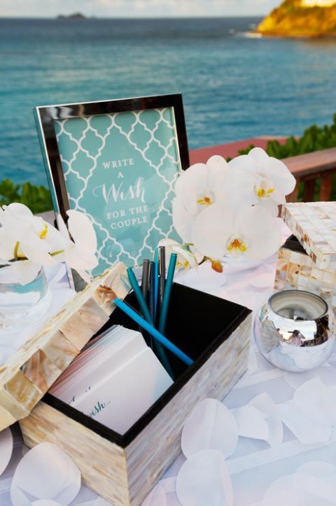 turquoise_beach_wedding_35