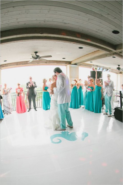 turquoise_beach_wedding_36