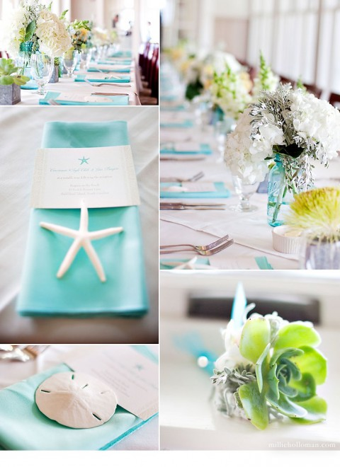 turquoise_beach_wedding_37