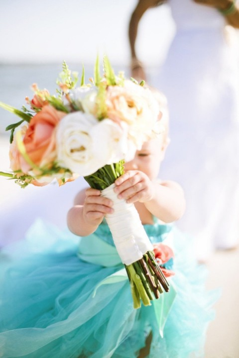 turquoise_beach_wedding_38