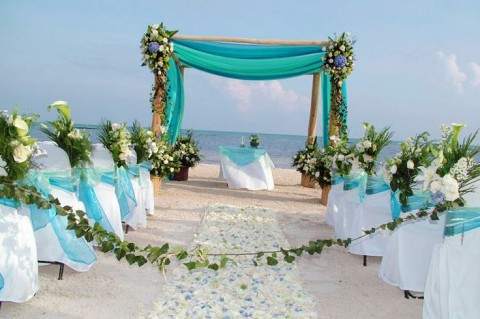 turquoise_beach_wedding_39