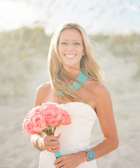 turquoise_beach_wedding_41