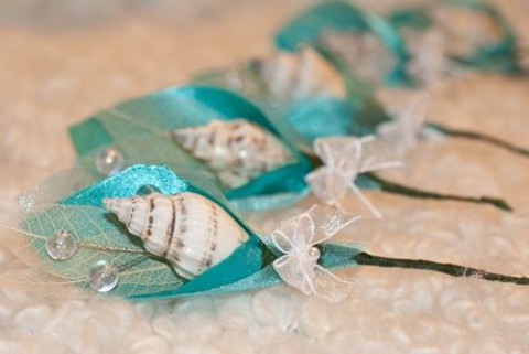 turquoise_beach_wedding_42
