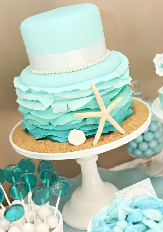 turquoise_beach_wedding_43