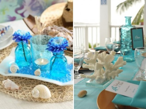 turquoise_beach_wedding_45