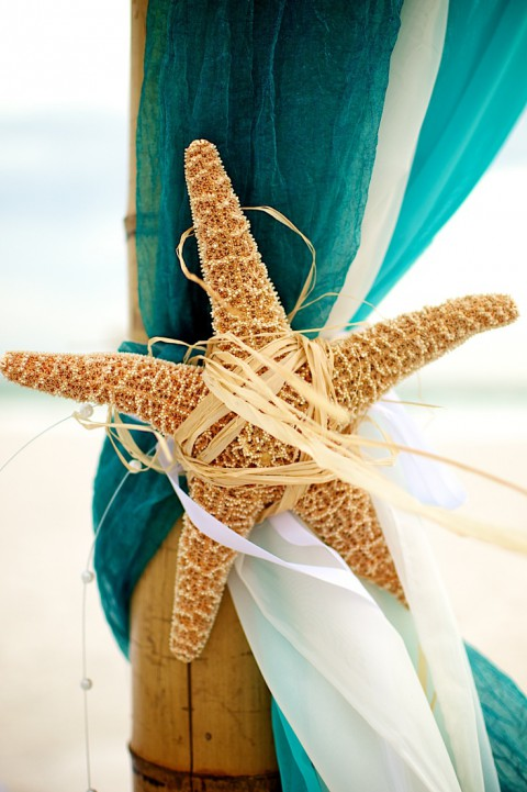 turquoise_beach_wedding_46