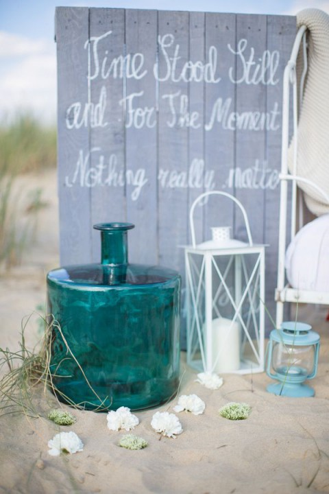 turquoise_beach_wedding_47