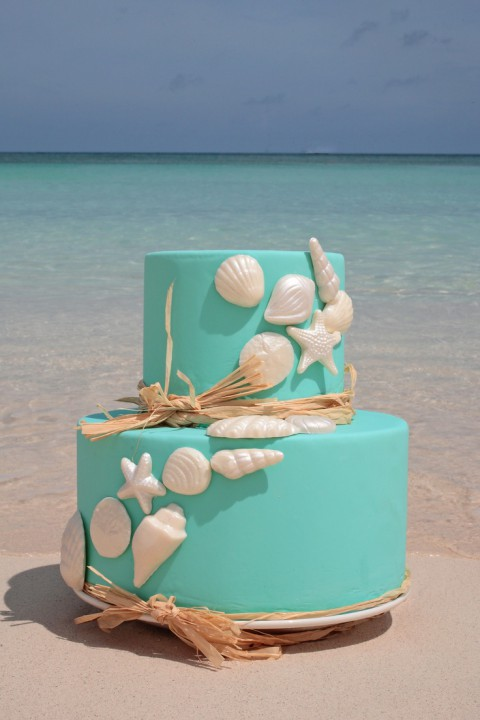 turquoise_beach_wedding_49