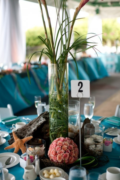 turquoise_beach_wedding_50