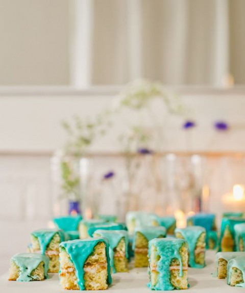 turquoise_beach_wedding_53