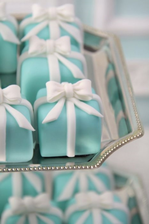 turquoise_beach_wedding_54