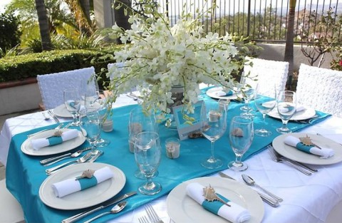 turquoise_beach_wedding_57