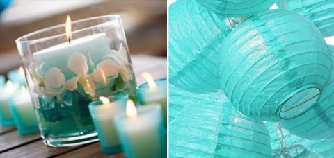 turquoise_beach_wedding_58