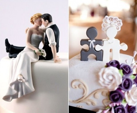 unique_cake_topper_03