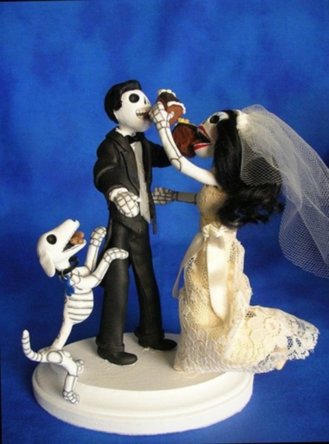 unique_cake_topper_08