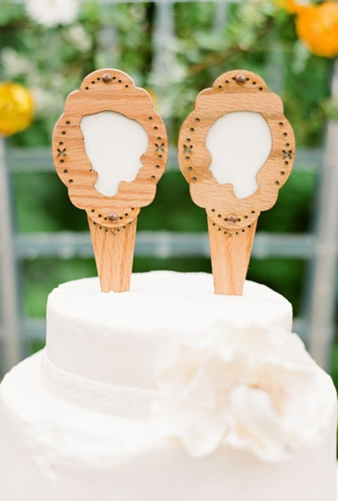 unique_cake_topper_14