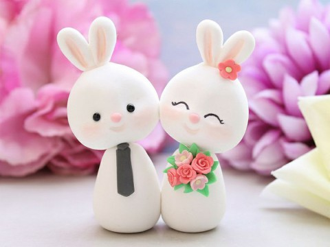 unique_cake_topper_21