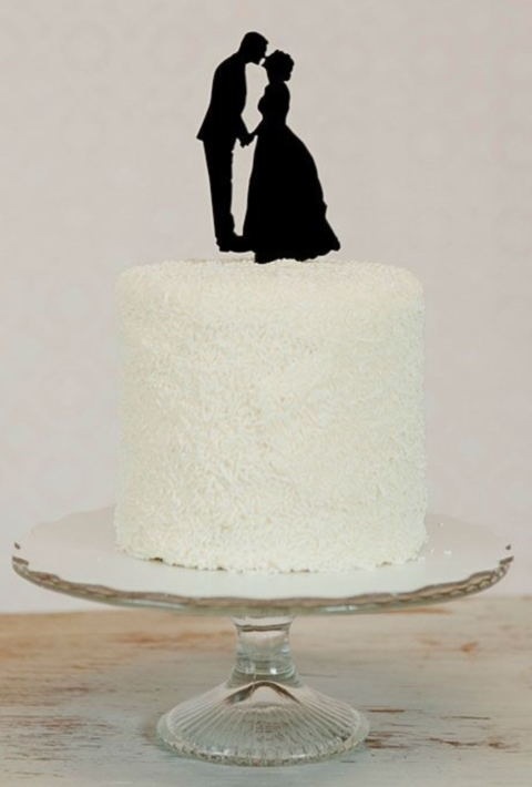 unique_cake_topper_22