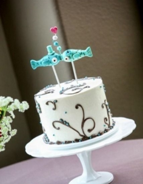 unique_cake_topper_29