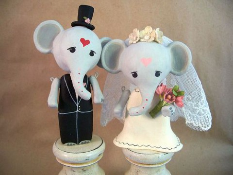 unique_cake_topper_31