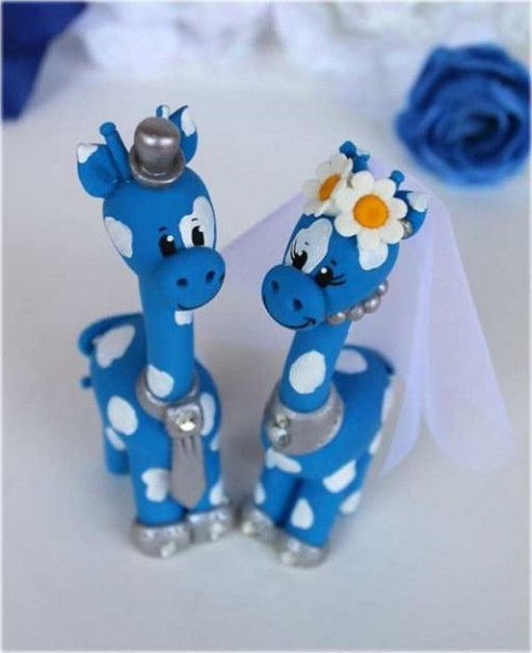 unique_cake_topper_33