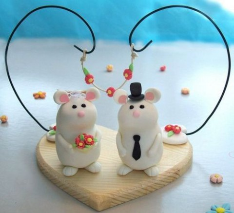unique_cake_topper_34
