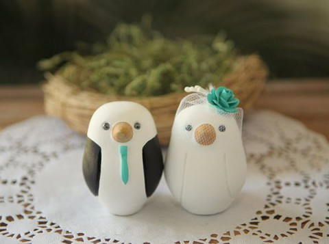unique_cake_topper_35