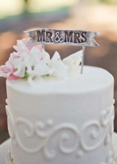 unique_cake_topper_38