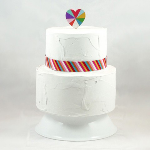 unique_cake_topper_41