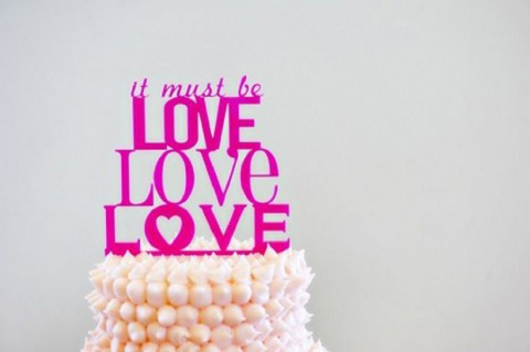 unique_cake_topper_44
