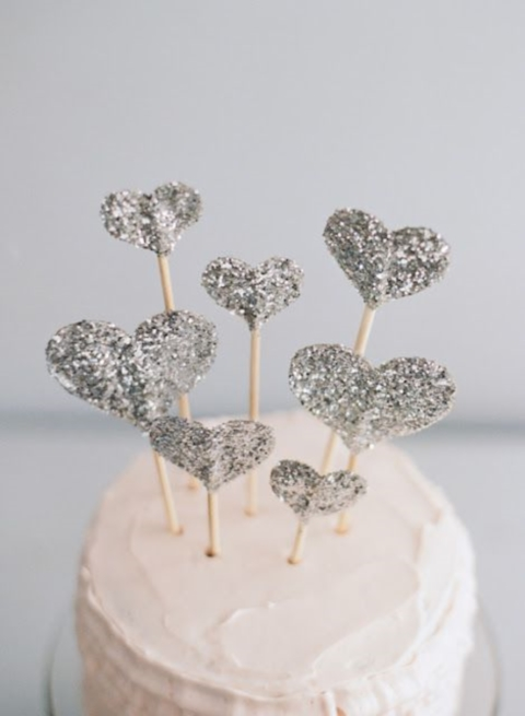 unique_cake_topper_45