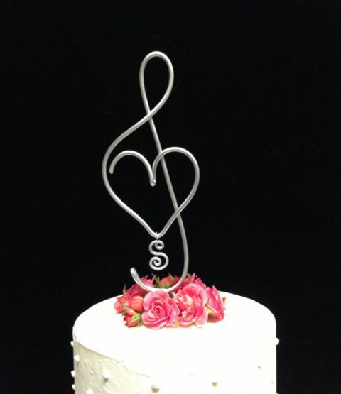 unique_cake_topper_50