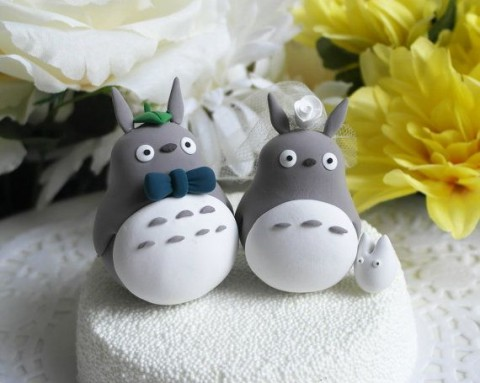 unique_cake_topper_51